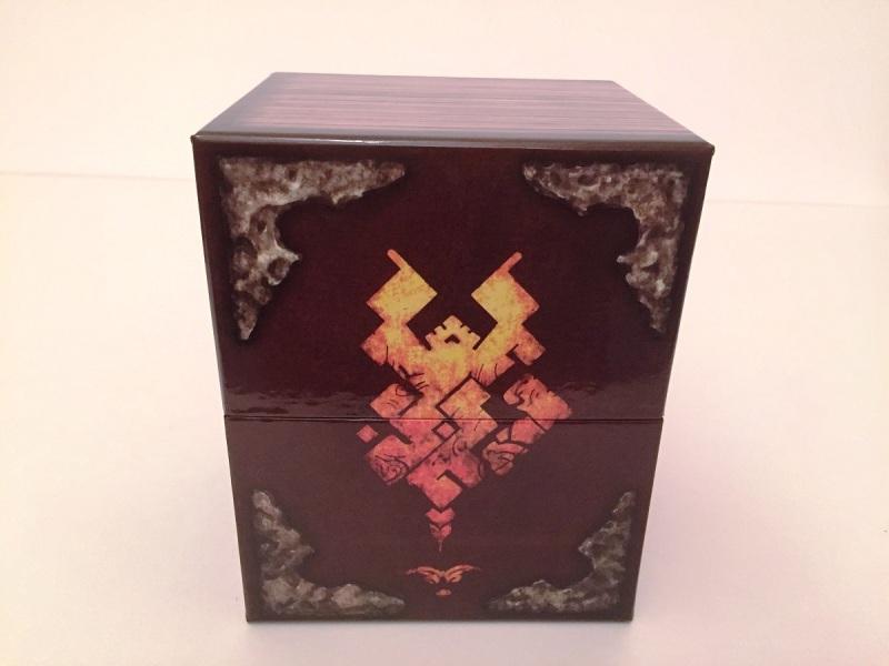06 - Tales of Zestiria Edition Collector PS4