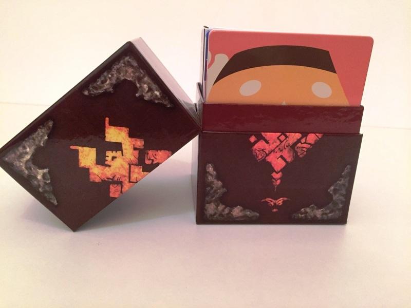 08 - Tales of Zestiria Edition Collector PS4
