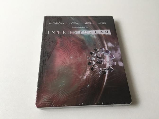 12 - Interstellar HDZeta Lenticular