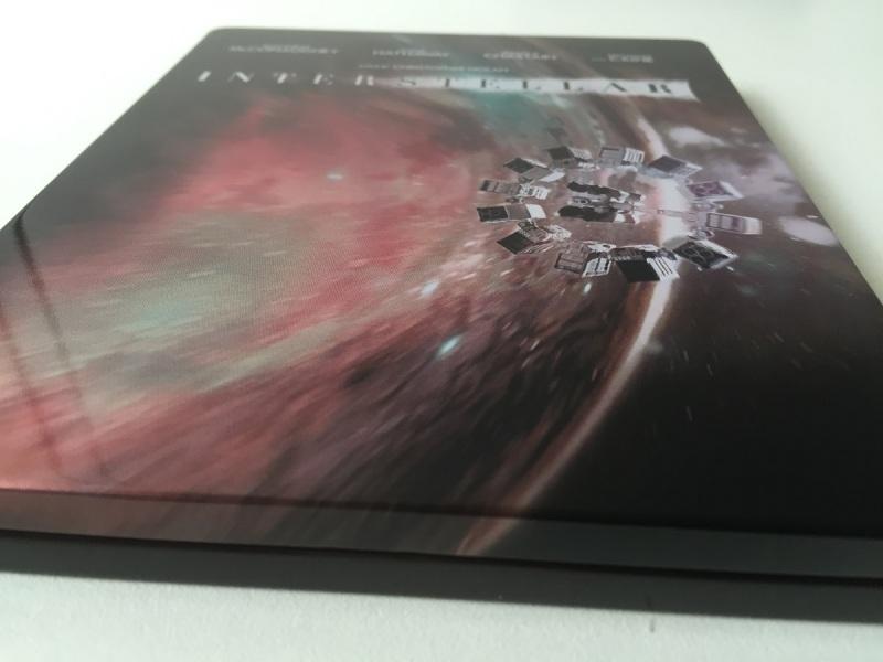 14 - Interstellar HDZeta Lenticular