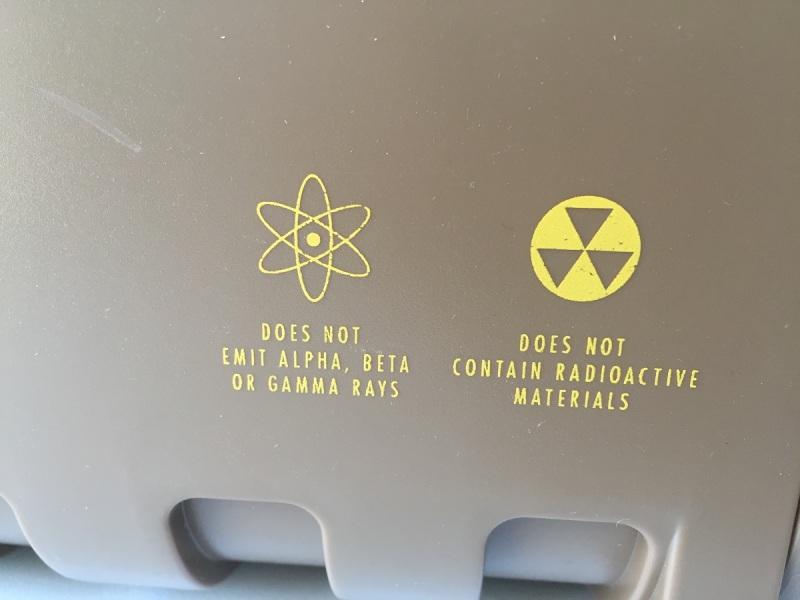 05 - Fallout 4 PipBoy