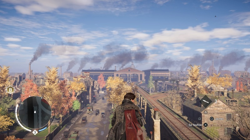 Assassin's Creed® Syndicate_20151108012041