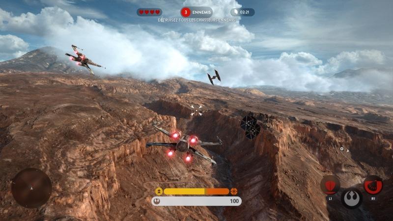 STAR WARS™ Battlefront™_20151129184240