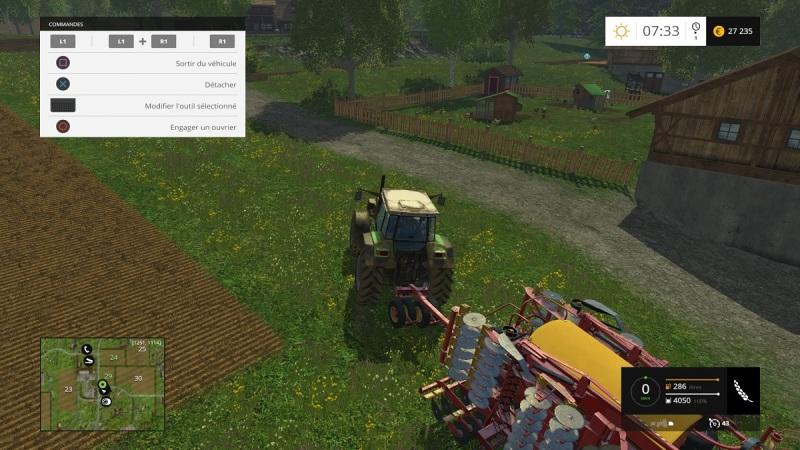 Farming Simulator 15_20150530183708