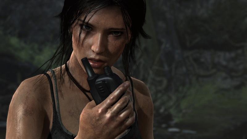 05 - Tomb Raider Definitive Edition