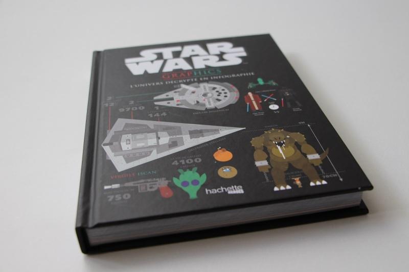 07 - Star Wars graphics