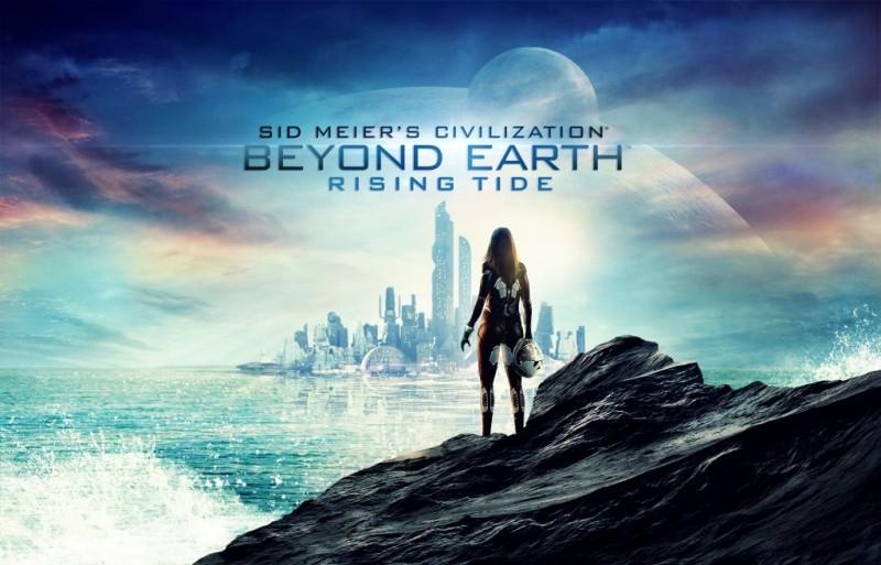 08 - Civilization Beyond Earth Rising Tide