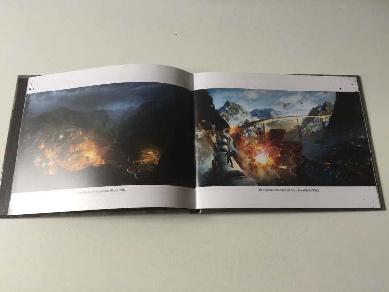 09 - Just Cause 3 - Edition Collector