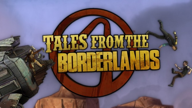 Tales from the Borderlands_20150410004823