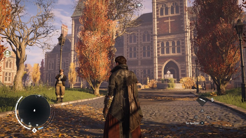 Assassin's Creed® Syndicate_20151109193507