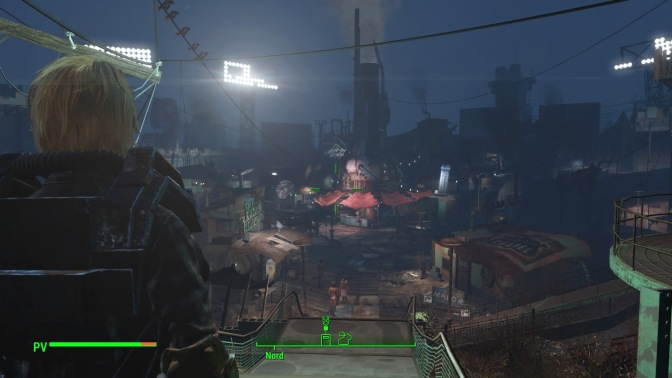 Fallout 4_20151116233220