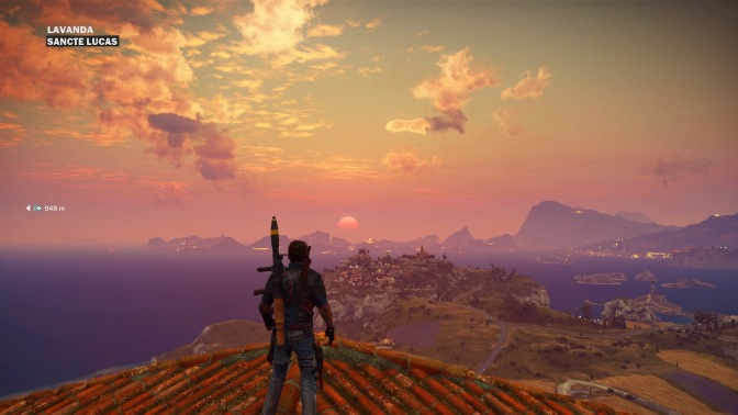 Just Cause 3_20151129150921