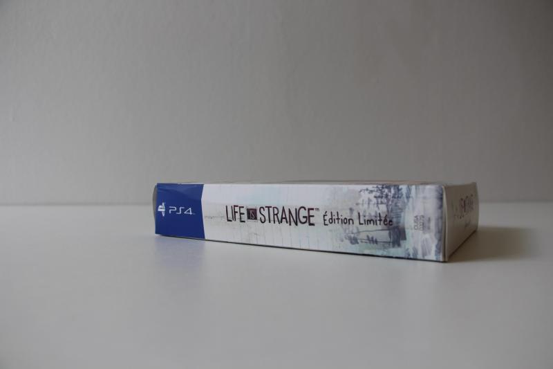 Life is Strange - Edition Limitée-02
