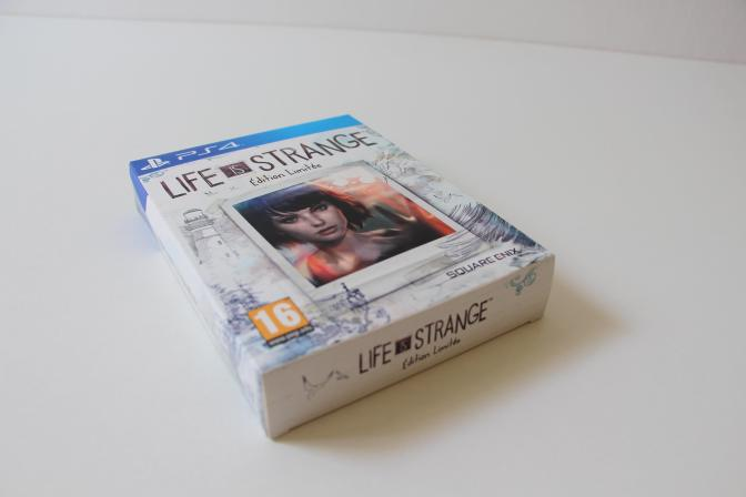 Life is Strange - Edition Limitée-03