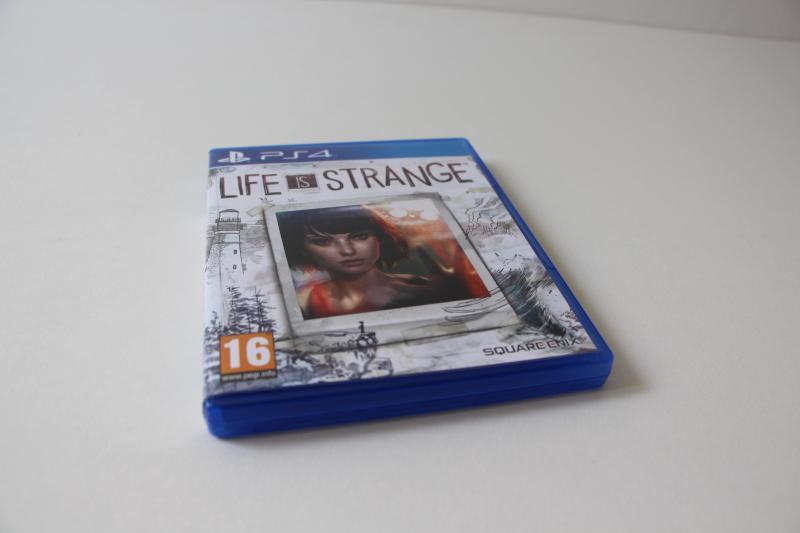 Life is Strange - Edition Limitée-05