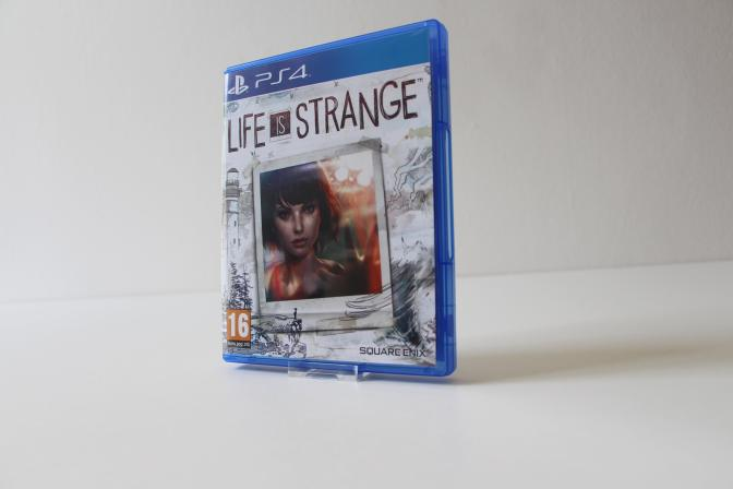 Life is Strange - Edition Limitée-06
