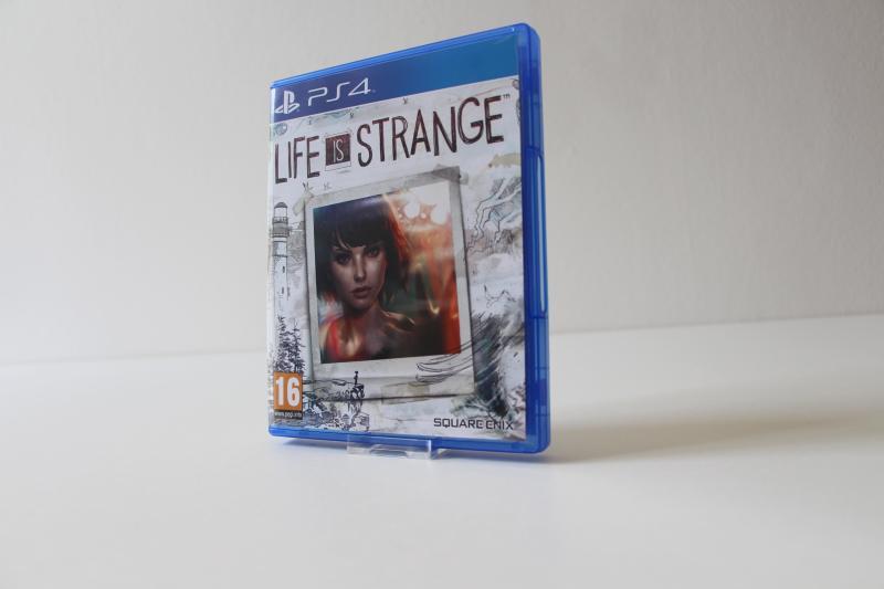 Life is Strange - Edition Limitée-06