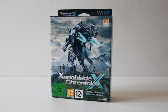 Xenoblade Chronicles X Wii U-01