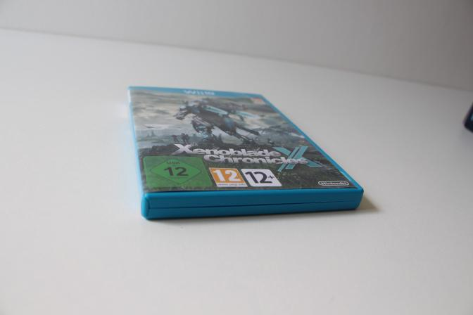 Xenoblade Chronicles X Wii U-04
