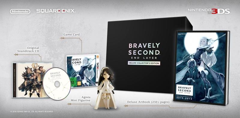 Bravely Second - 01