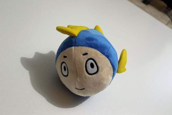 Megadimension Neptunia V2-05