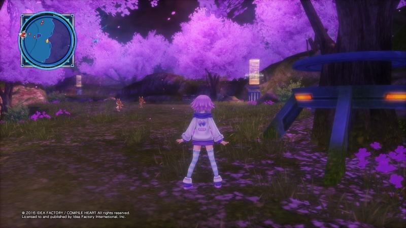 Megadimension Neptunia VII_20160213160722