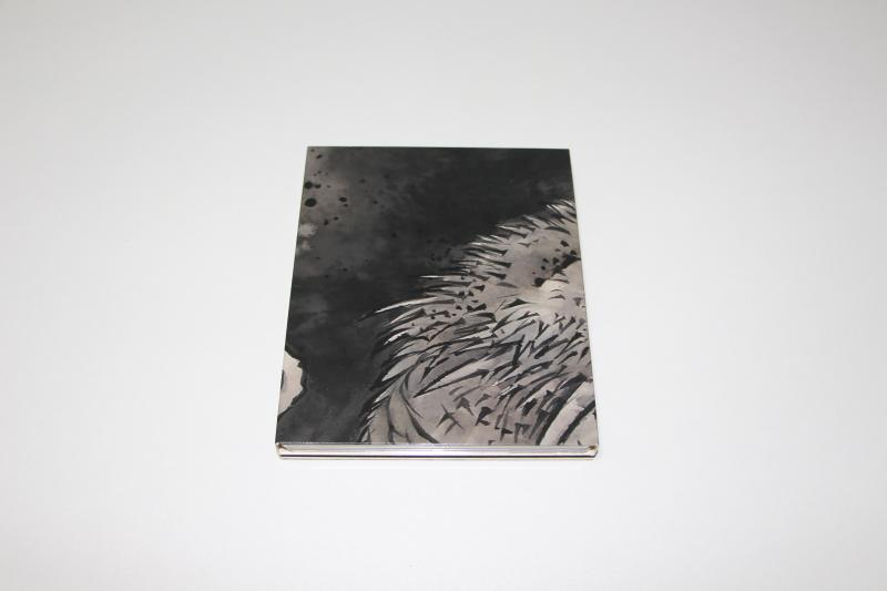 Miss Hokusai - Edition Ultime-28