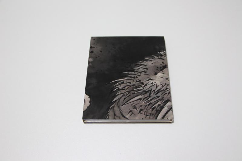 Miss Hokusai - Edition Ultime-29