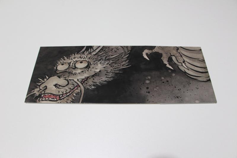 Miss Hokusai - Edition Ultime-30