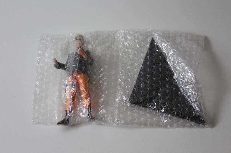 Naruto Ultimate Ninja Storm 4 - Edition Collector-23