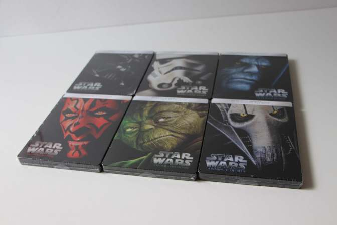 01 Star Wars Steelbook-25