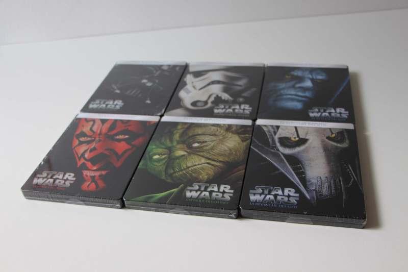 01 Star Wars Steelbook-25