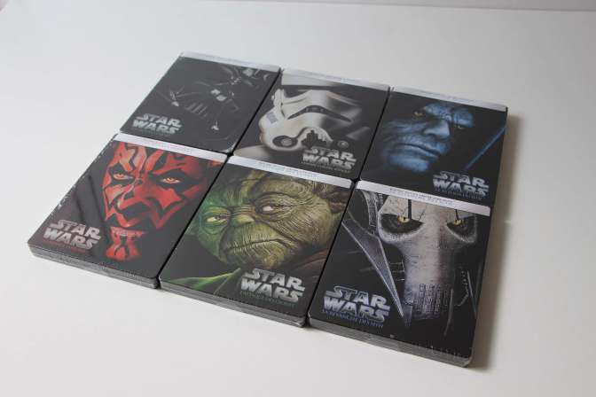 02 Star Wars Steelbook-26