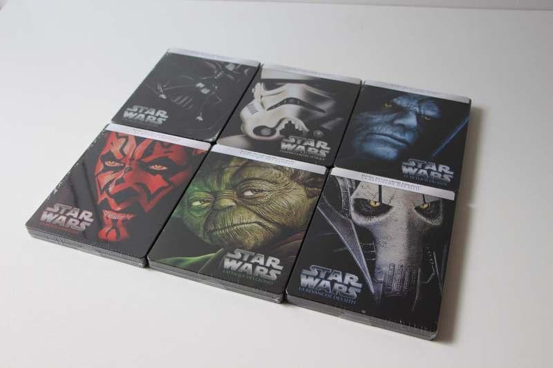 02 Star Wars Steelbook-26