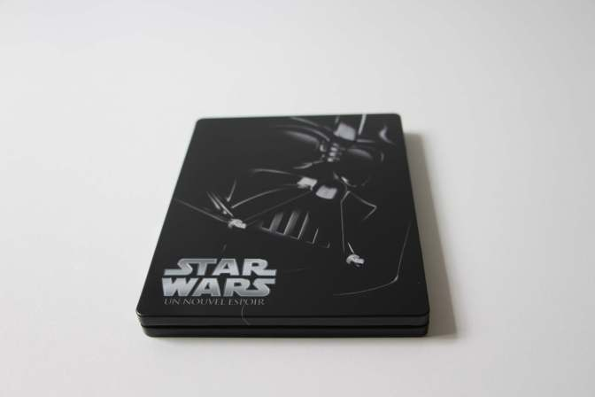 03 Star Wars Steelbook-43