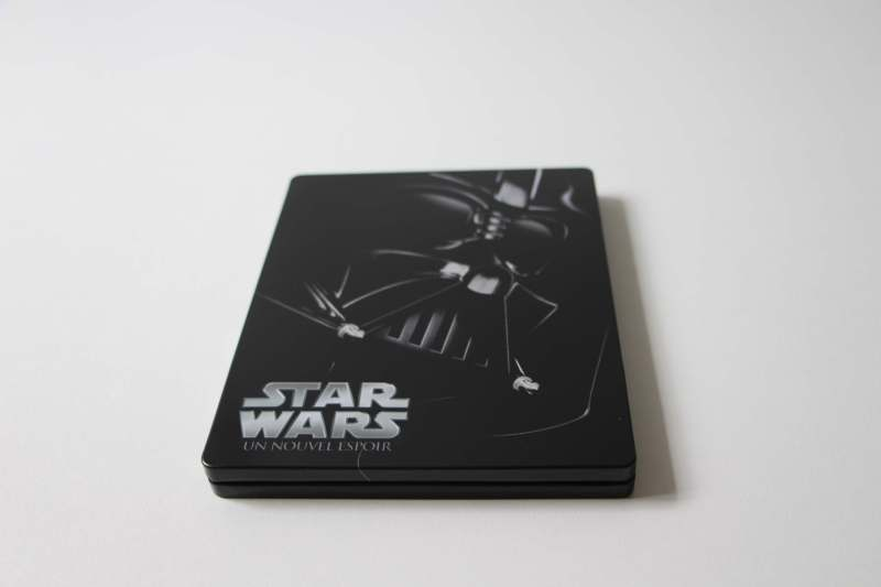 03 Star Wars Steelbook-43