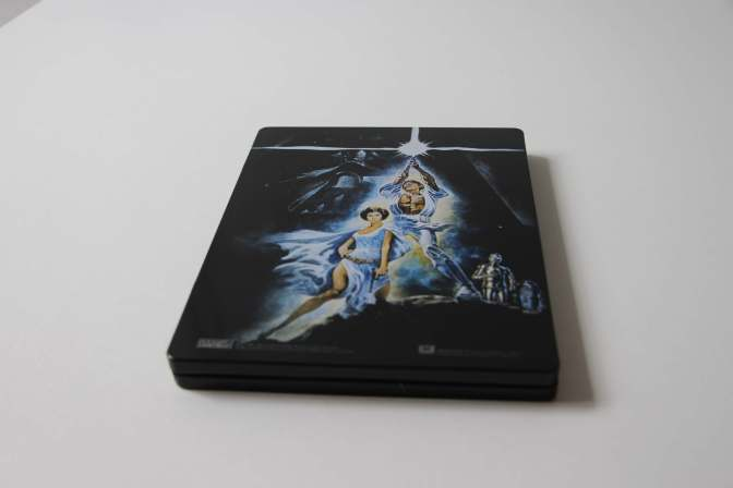 04 Star Wars Steelbook-44