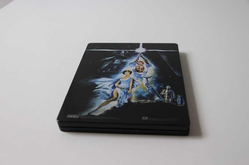 04 Star Wars Steelbook-44