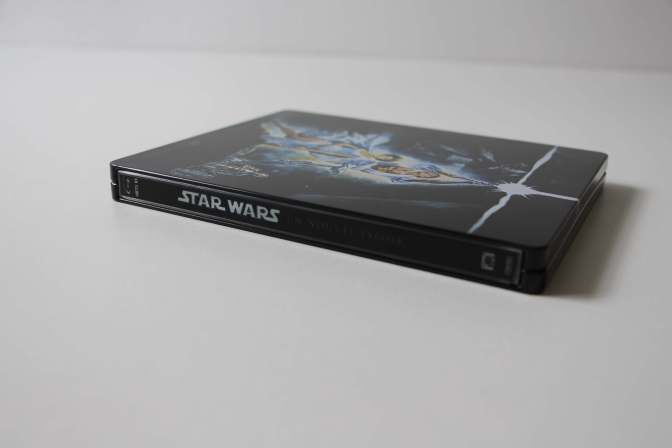 05 Star Wars Steelbook-45