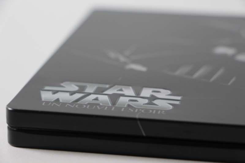 06 Star Wars Steelbook-46