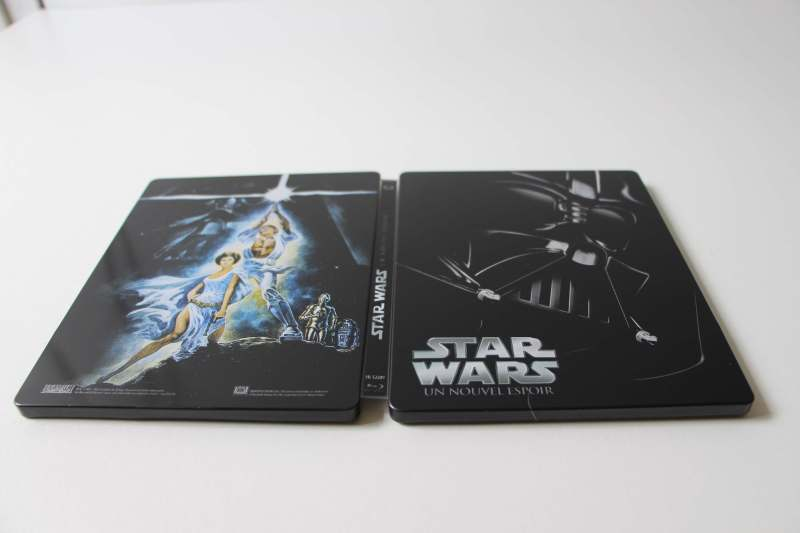 07 Star Wars Steelbook-47