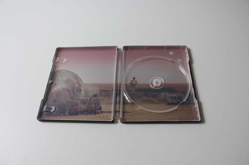 09 Star Wars Steelbook-49