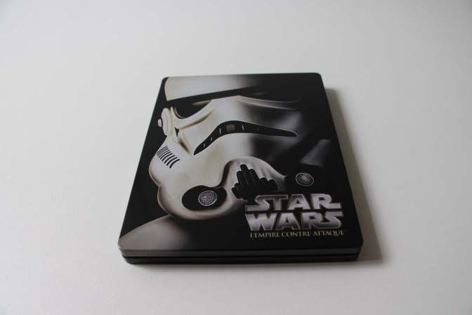 10 Star Wars Steelbook-50