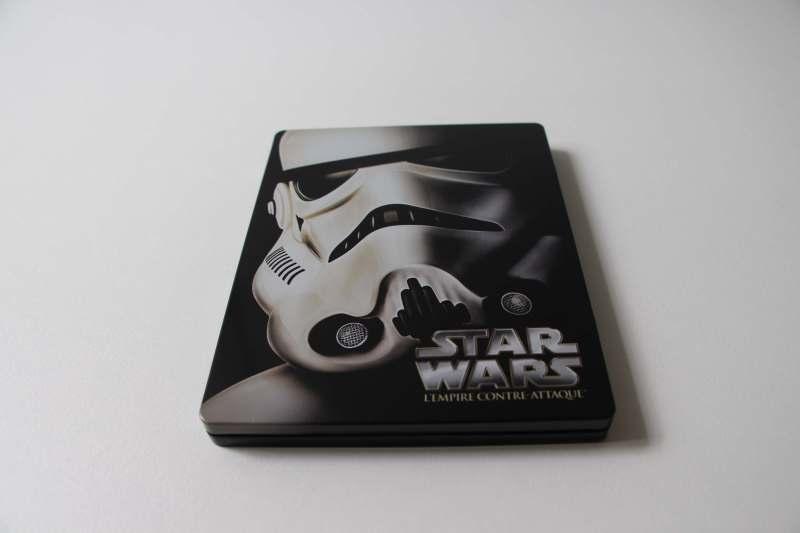 10 Star Wars Steelbook-50