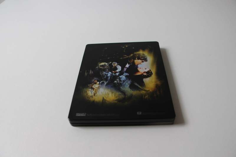 11 Star Wars Steelbook-51