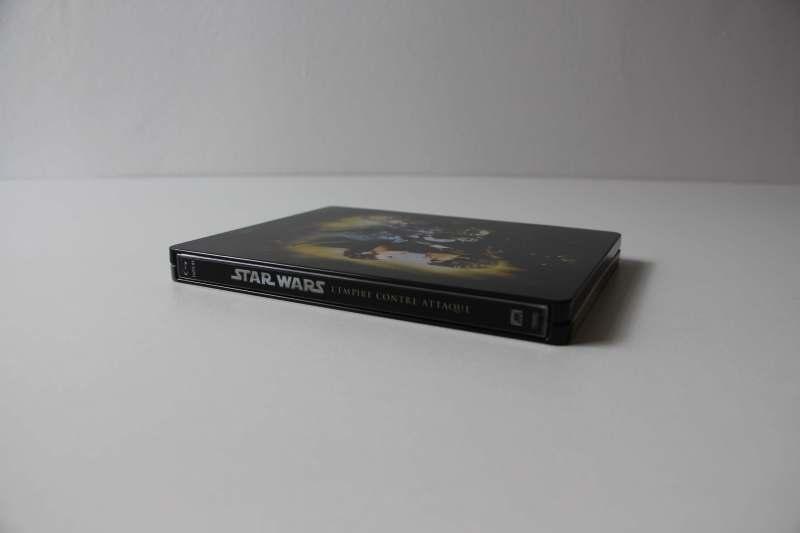 12 Star Wars Steelbook-52