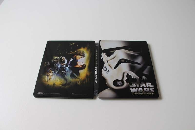 14 Star Wars Steelbook-54