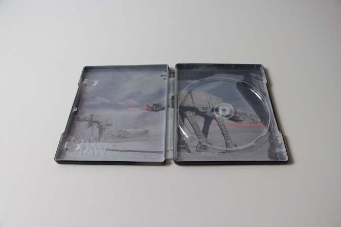 16 Star Wars Steelbook-56