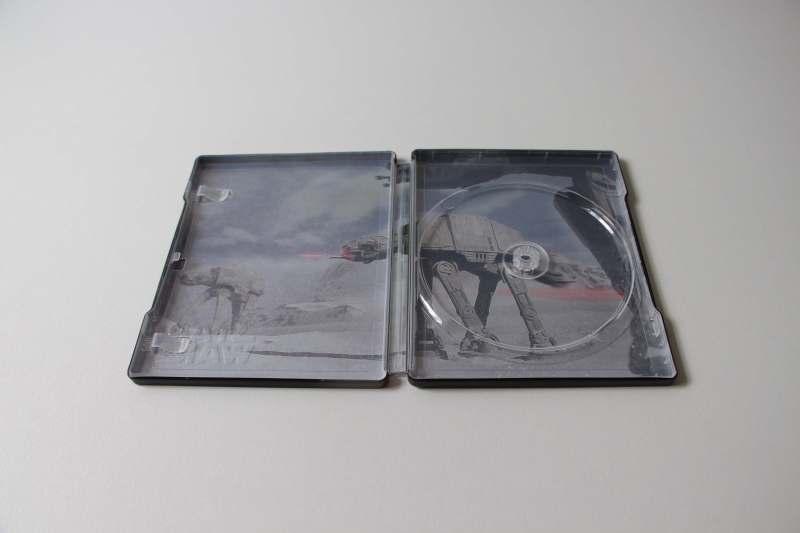 16 Star Wars Steelbook-56