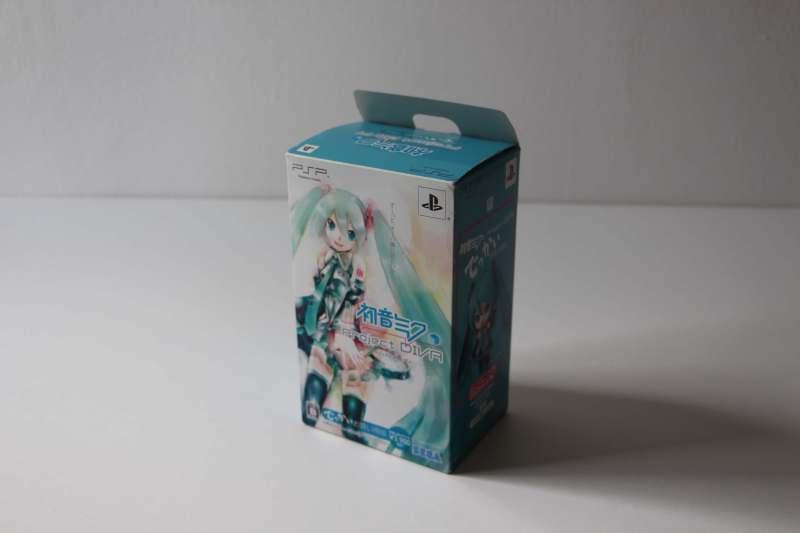 Hatsune Miku Project Diva PSP-01